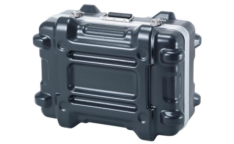 フジコーワケース キャリングケース スーツケース プロ仕様 FP-15A