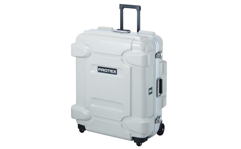 フジコーワケース キャリングケース スーツケース プロ仕様 FP-220