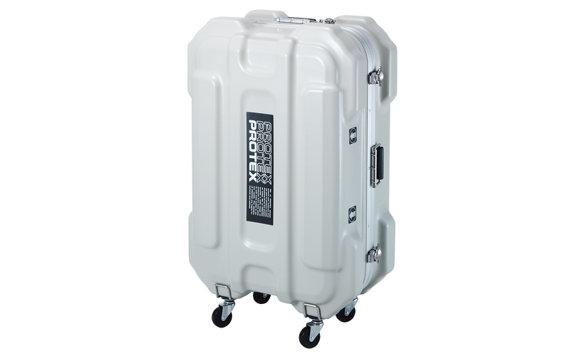 フジコーワケース キャリングケース スーツケース プロ仕様 HD-80