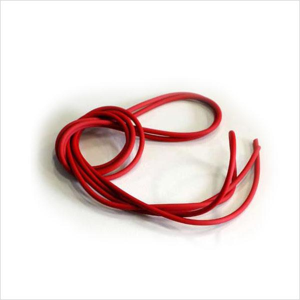 フジコーワケース 赤ロープ