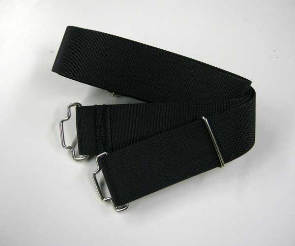 f-belt