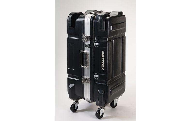 フジコーワケース キャリングケース スーツケース プロ仕様 FS-1