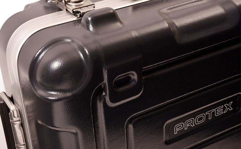 FP-33