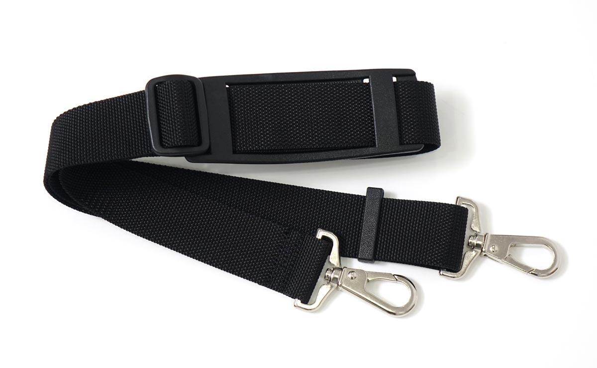 cr-belt